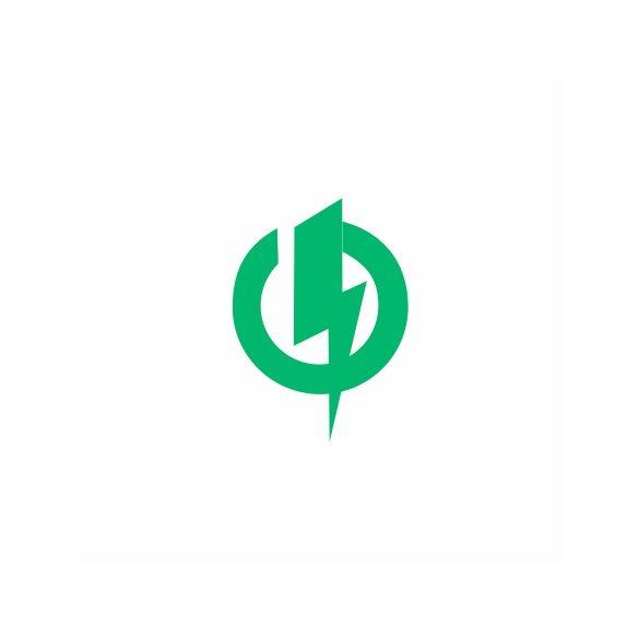 Prémiový kábel Apple Baseus - 2 meter, nabíjanie 1,5 Amp, kryt s guľkami - červená
