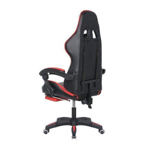 BlitzWolf BW-GC1 - Herná stolička – Gaming Chair -