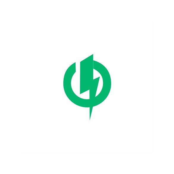 BlitzWolf BW-GC1 - Herná stolička – Gaming Chair -