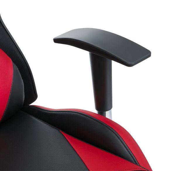 BlitzWolf BW-GC1 - Herná stolička – Gaming Chair