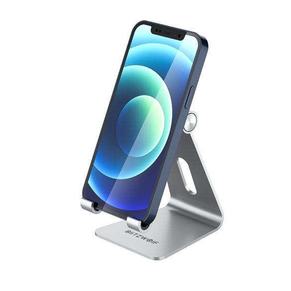 Držiak na telefón a tablet BlitzWolf BW-HT2 pre zariadenia 7 '' - 10 ''