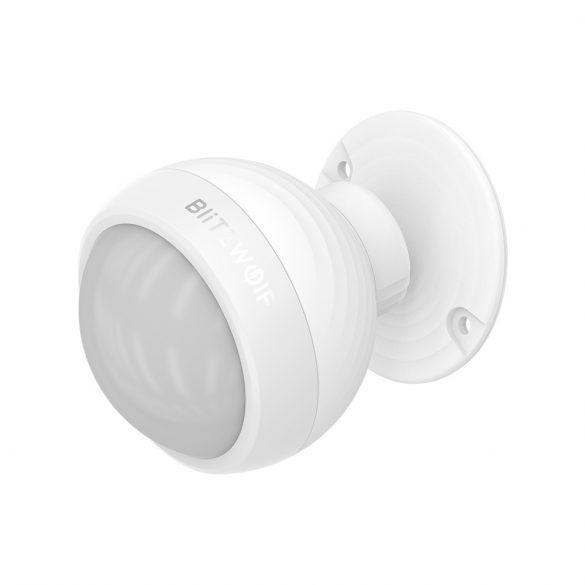 Blitzwolf® BW-IS3 Smart Motion Sensor - ZigBee control