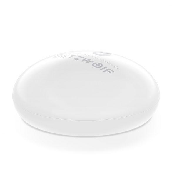 Blitzwolf® BW-IS9 Senzor úniku vody ZigBee