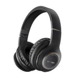 Bluetooth Sluchadla headphone - BlitzWolf® BW-HP1 Bezdrôtové slúchadlá do uší Dual Channel Stereo System Multipoint Connection