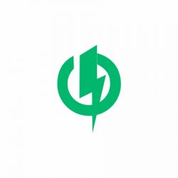 45W 20000mAh Power Bank BlitzWolf® BW-P8 QC3.0 PD3.0 Dual USB Polymer Fast Charging Power Bank