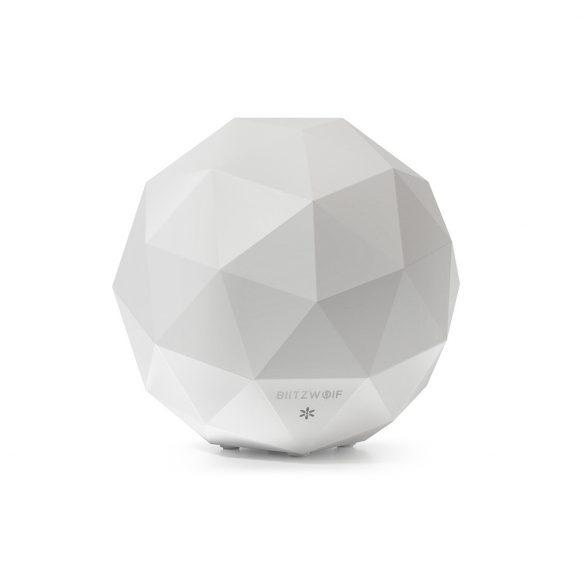 Design lampa - BlitzWolf® BW-LT19