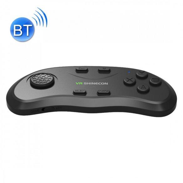 Bluetooth herný ovládač k VR okuliarom pre Android a iOS