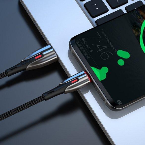 Joyroom S-M379 - 2 metrový USB Type C kábel, 5.5 Amper