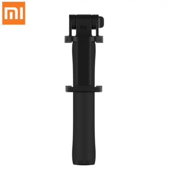 Xiaomi Bluetooth selfie tyč - ľahká, dlhá výdrž batérie, max. 70 cm dlhé