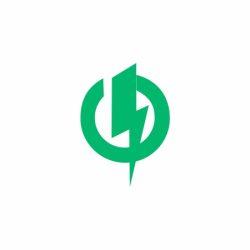 Xiaomi Giiker Supercube iS3 - Rubikova kocka s pomocou v aplikácii, s akkumulátorom