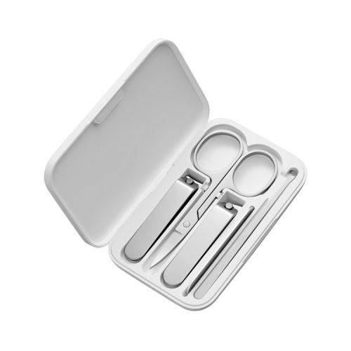 Xiaomi Mijia Klieštiky na nechty set