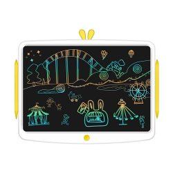 Digitálna tabuľa, tabuľa s dúhovou farbou - Xiaomi Youpin Wicue Rainbow 16 palca