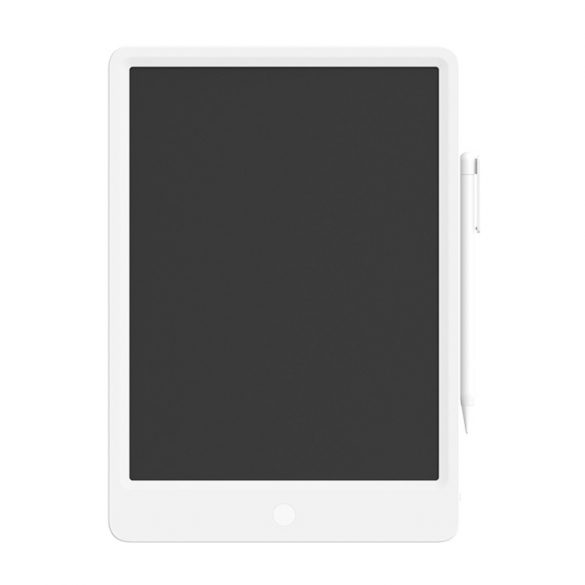 Digitálna tabuľa, tabuľa - Xiaomi Mijia 10 palca