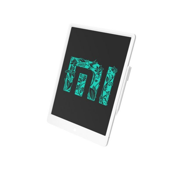 Digitálna tabuľa, tabuľa - Xiaomi Mijia 13,5 palca