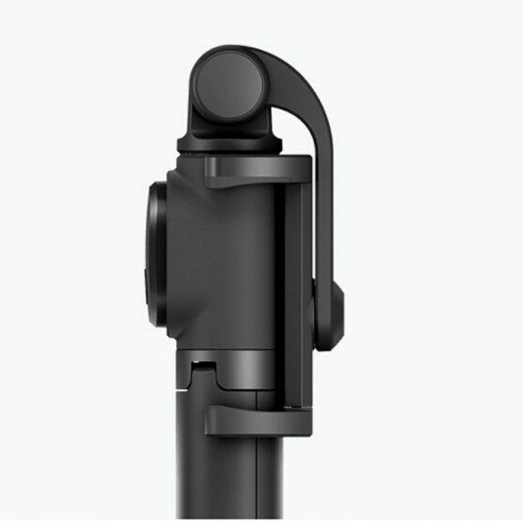 Xiaomi Bluetooth selfie stick + tripod - odnímateľné bluetooth diaľkové ovládanie, max. 50 cm dlhé
