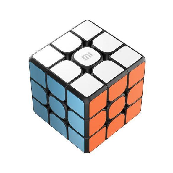 Inteligentná Rubikova kocka Xiaomi Mijia Bluetooth s aplikáciou