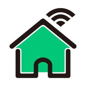 Smart Home - inteligentný domovský systém